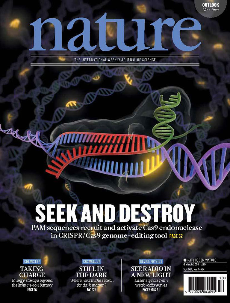 cas9_nature_cover